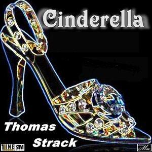 Thomas Strack