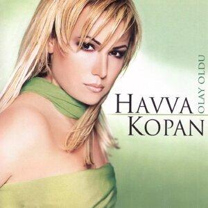 Havva Kopan 歌手頭像
