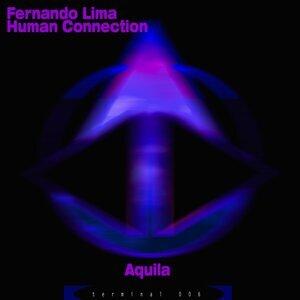 Fernando Lima & Human Connection 歌手頭像