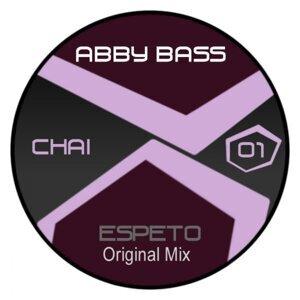 Abby Bass 歌手頭像
