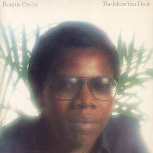 Ronnie Dyson 歌手頭像