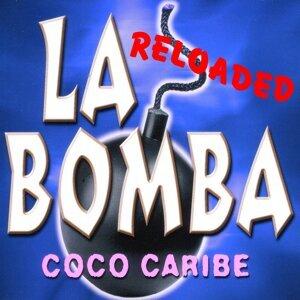 Coco Caribe 歌手頭像