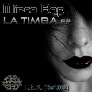 Mirco Bop 歌手頭像
