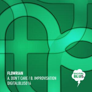Flowrian