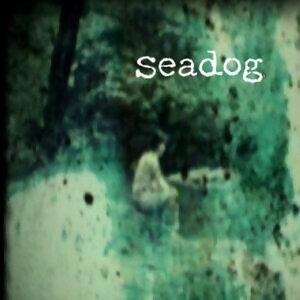 Seadog 歌手頭像