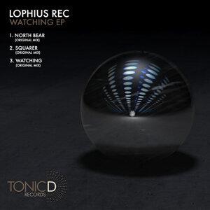 Lophius Rec 歌手頭像