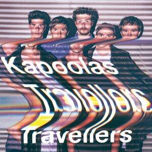 Kapoolas 歌手頭像