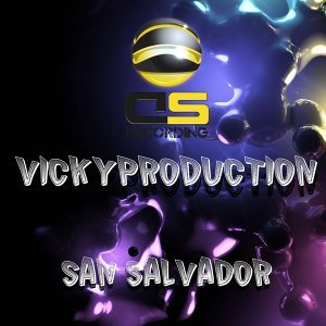 Vickyproduction