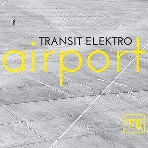 Transit Elektro 歌手頭像