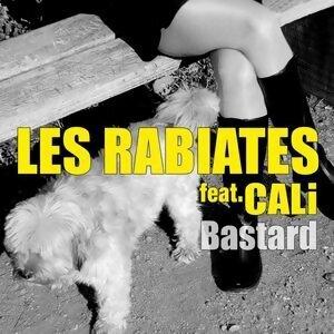 Les Rabiates feat. Cali 歌手頭像