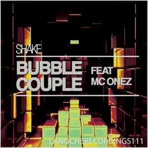 Bubble Couple feat. MC Onez 歌手頭像