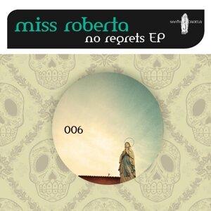 Miss Roberta 歌手頭像