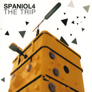 Spaniol4 歌手頭像