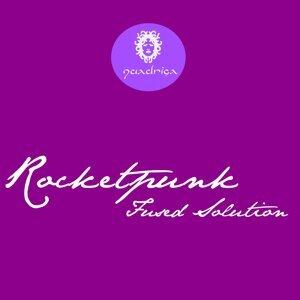Rocketpunk 歌手頭像
