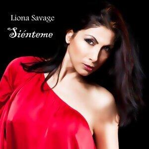 Liona Savage 歌手頭像