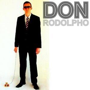 Don Rodolpho 歌手頭像