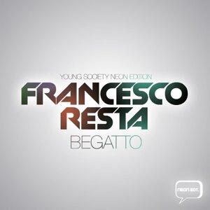 Francesco Resta 歌手頭像