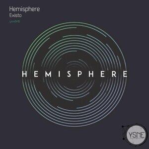 Hemisphere (NL) 歌手頭像