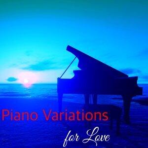 Piano Essentials 歌手頭像