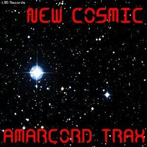 Amarcord Trax 歌手頭像
