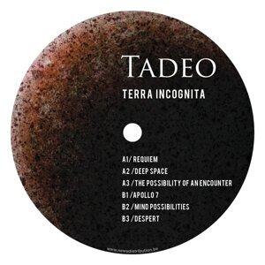 Tadeo
