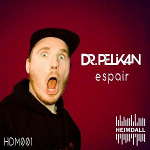 Dr. Pelikan 歌手頭像