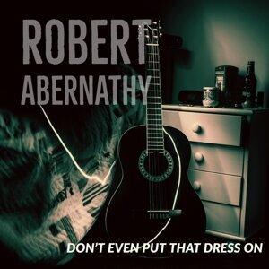 Robert Abernathy 歌手頭像