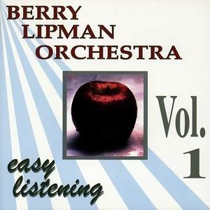 Berry Orchestra Lipman 歌手頭像