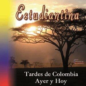 Estudiantina Tardes De Colombia 歌手頭像