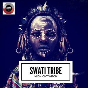 Swati Tribe 歌手頭像