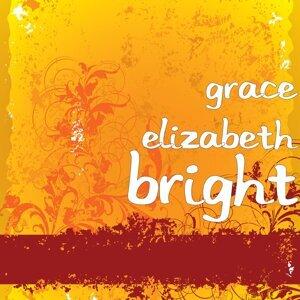 Grace Elizabeth 歌手頭像