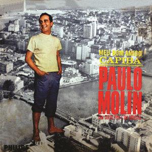 Paulo Molin 歌手頭像