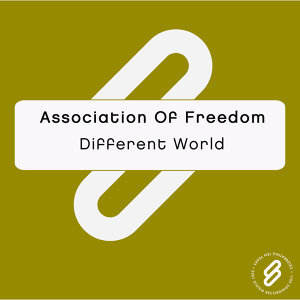 Association Of Freedom