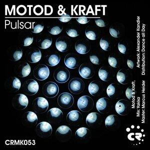 Motod & Kraft 歌手頭像