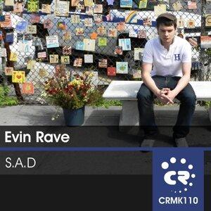 Evin Rave 歌手頭像
