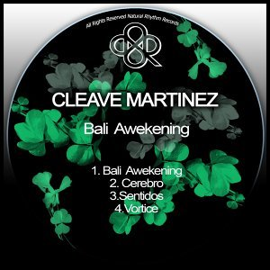 Cleave Martinez 歌手頭像