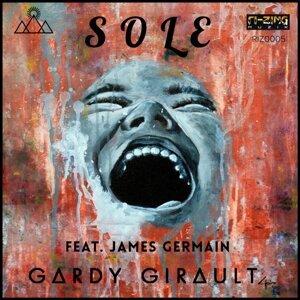 Gardy Girault 歌手頭像