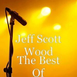 Jeff Scott Wood 歌手頭像