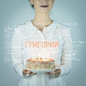 Каша Сальцова 歌手頭像