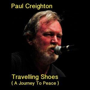 Paul Creighton 歌手頭像