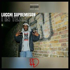 Lucchi Supremeson 歌手頭像
