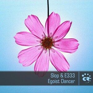 E333 & Slop 歌手頭像