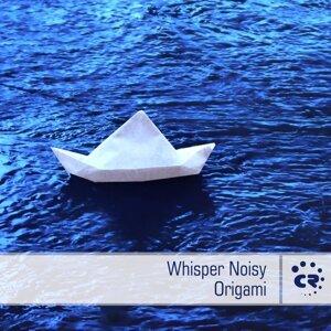 Whisper Noisy 歌手頭像