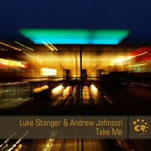 Luke Stanger & Andrew Johnson 歌手頭像