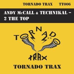 Andy Mccall & Technikal 歌手頭像