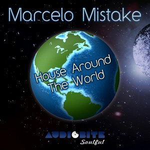 Marcelo Mistake 歌手頭像