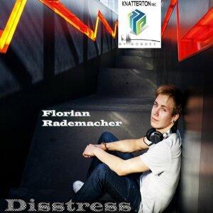 Florian Rademacher 歌手頭像