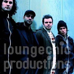 Loungechic Productions 歌手頭像