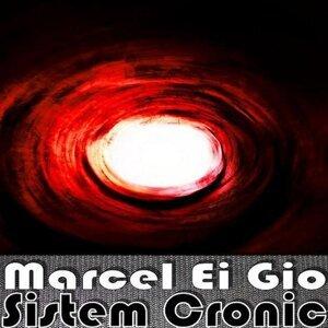 Marcel Ei Gio 歌手頭像