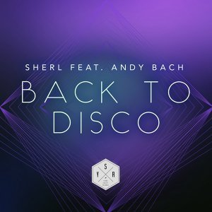 Sherl feat. Andy Bach 歌手頭像